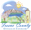 Fresno County Office of Tourism